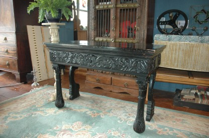 Fantastic console - something a touch different £350