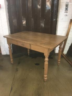 All original - its stunning £245